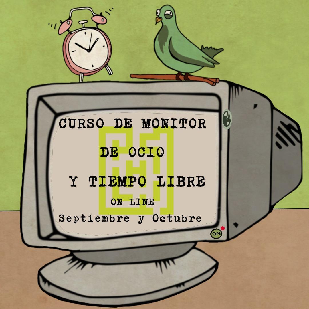 Cartel Monitor